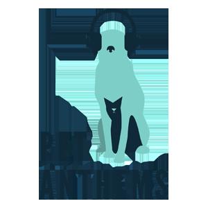 Pet Anthems