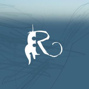 Rocketday Arts