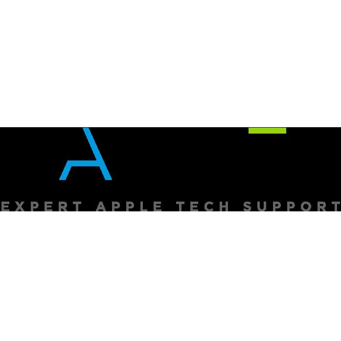 MacZen - Expert Apple Tech Support